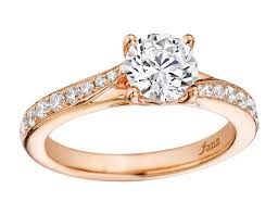 rings from jewelry images K jons diamonds gems atascadero fine jewelry diamonds and png