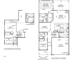 small 1 story house plans 1 floor house plans ranch style house plans fantastic house plans
