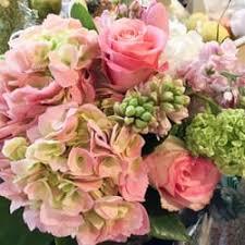 Westwood Flower Garden - the little flower shop 33 photos florists 5006 state line rd