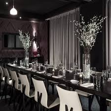 STK  Chicago Private Dining OpenTable - Private dining rooms chicago