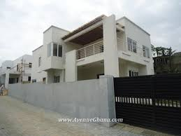 4 bedroom house for sale in dzorwulu accra 4 bedroom house for