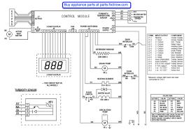 whirlpool wiring diagram u0026 11723171 2 s whirlpool w10822278