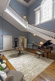 home interior design sles ventura design home