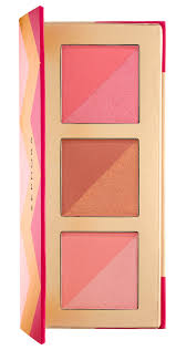 sephora holiday 2016 makeup palettes and gift sets u2013 musings of a muse