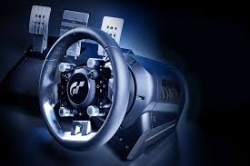 thrustmaster gt experience review best racing wheels 2017 the best steering wheels for ps4 xbox