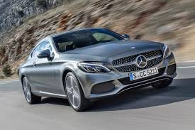 mercedes c300 wallpaper mercedes c300 coupe 2015 review auto express