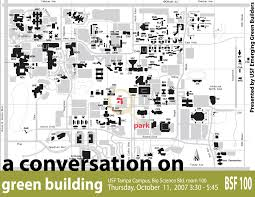 map usf this is the website for the green building panel discussion oct 11