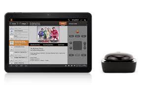 blumoo amazon echo amazon com beacon remote system android discontinued by