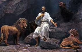 the book of daniel showcases god u0027s sovereignty