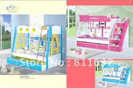 new baby bed room set designing home kids bedroom furniture sets