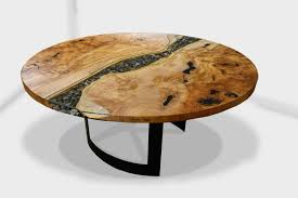 live edge round table live edge dining room portfolio includes dining tables and chairs
