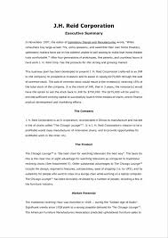 sample resume for restaurant a business proposal cover letter sample resume truck template of business restaurant business plan template free plans samples planning strategies proposal templates examples plan sample business