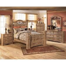 Gorgeous Bedroom Sets Winsome Inspiration Signature Design Bedroom Furniture 15 Gorgeous
