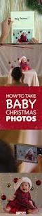 best 25 christmas baby photos diy ideas on pinterest christmas