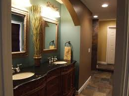 Colors For Master Bathroom  Rhydous - Bedroom and bathroom color ideas