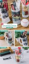 144 Best Father U0027s Day Ideas Images On Pinterest Diy Activities