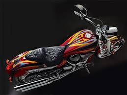 18 best paint ideas for motorcycle images on pinterest paint