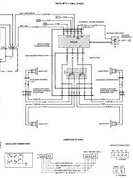 2000 ford f250 super duty radio wiring diagram u2013 schematics and