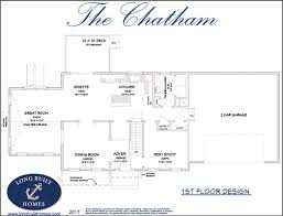 the chatham long built homes southeastern ma homes for sale
