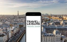 travel and leisure images The 50 best apps for travel in 2017 travel leisure jpg
