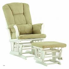 cheap chair with ottoman cheap glider rocking chair luxury storkcraft tuscany glider and