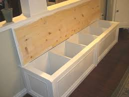 ikea bench ideas ikea storage bench seat fresh best 25 ikea hack bench ideas on