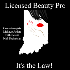 how to get a makeup artist license hiring a makeup artist in indiana fashioned by