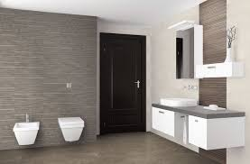 Contemporary Bathroom Tile Ideas Modern Lovable Contemporary Bathroom Tiles On Design