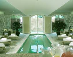 the 5 spas in houston you need to know about detox spa the