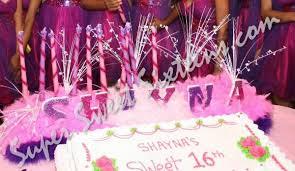 sweet 16 candelabra sweet 16 candle ceremony sweet sixteen candles custom sweet 16