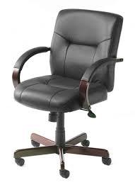 Cheap Office Chair Office Chair Contemporary Photo Album Home Decoration Ideas