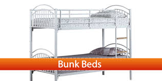 Cheapest Bunk Beds Uk Beds For Sale In Hull Bunk Beds Leather Beds Divan Beds Hull