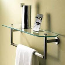 Top  Outstanding Towel Hangers For Bathroom MINE Pinterest - Towels bars for bathroom