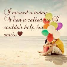 best 25 missing someone special ideas on quotes of