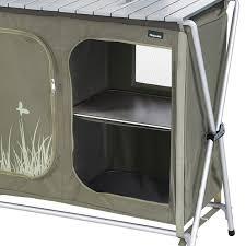 meuble cuisine trigano folding kitchen unit trigano
