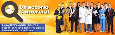 directorio comercial de empresas y negocios en mxico directorio comercial deguate com