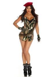 women costume charming camo women costume 45 99 the costume land