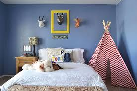 chambre enfant 10 ans porte fenetre pour deco chambre enfant 10 ans génial 10 chambres