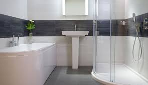 Bathroom Accessories Sets Target by Excelent Bathrooms Bathroom Vanities With Tops Included Sinks And