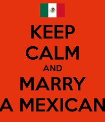Keep Calm Generator Meme - keep calm and marry a mexican keep calm and carry on image