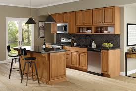 Masco Kitchen Cabinets by Masco U2013 Builder U0027s Choice Cabinets