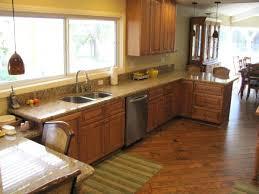costco kitchen cabinets sale costco kitchen cabinets installation cabinet promo code on sale