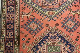 Oriental Rugs Washington Dc Manoukian Brothers Oriental Rugs Rug Designs