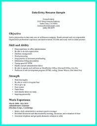 ready resume format 2695 best resume sle template and format images on