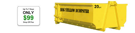 rent a price getting the best dumpster rental price getting the best dumpster