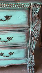 best 25 tiffany blue furniture ideas on pinterest tiffany blue