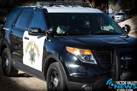 victorville chp is looking for senior volunteers victor valley