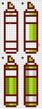 pixel car transparent how to create pixel art icons in adobe illustrator