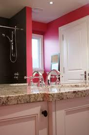 best 25 teenage bathrooms ideas on pinterest girls bedroom