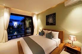 design mã nchen design hotels mã nchen 54 images 10 luxury interior designs